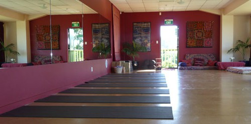 studio-evolve-yoga-centre4